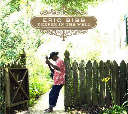 Eric-Bibb-Deeper-in-the-Well