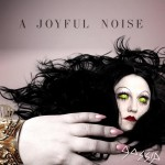 GOSSIP-A-Joyful-Noise