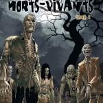 La-nuit-des-morts-vivants-comics