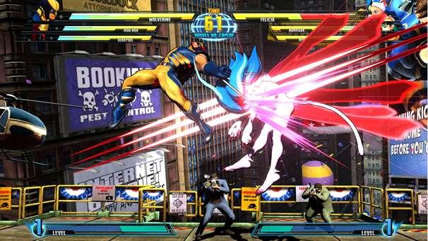 Marvel-vs-Capcom-3-Fate-of-Two-Worlds-Photos