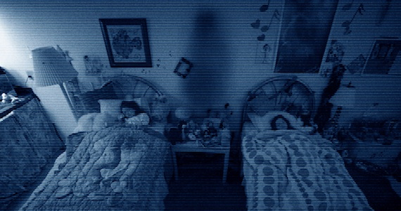 Paranormal-Activity-3-Ghost