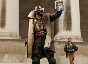 The-Dark-Knight-Rises-s-invite-dans-la-campagne-americaine_portrait_w532
