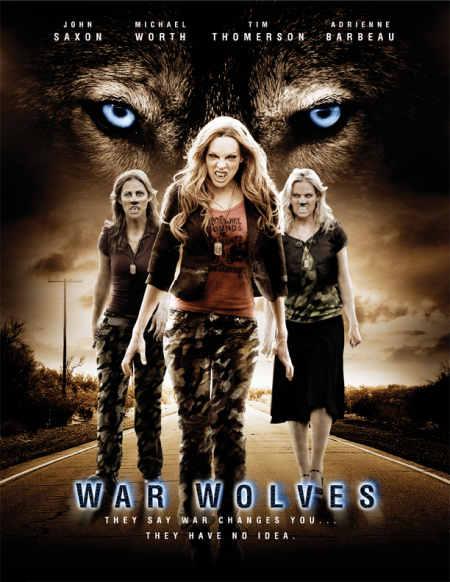 War-Wolves-2009