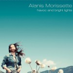 alanis-morissette-havoc-and-bright-light
