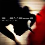 chevellealbumcover3