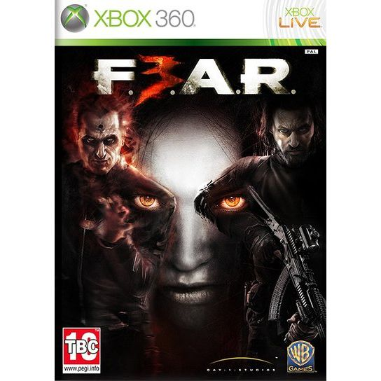 fear-3-jeu-console-x360
