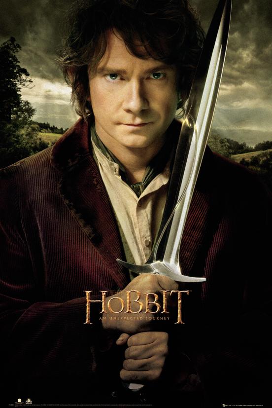 ori-le-hobbit-un-voyage-inattendu-11912