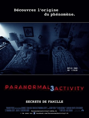 paranormal-activity-3-paranormal-activity-3-19-10-2011-2-g