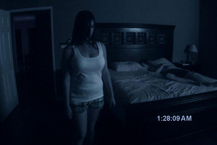 paranormal_activity_img2