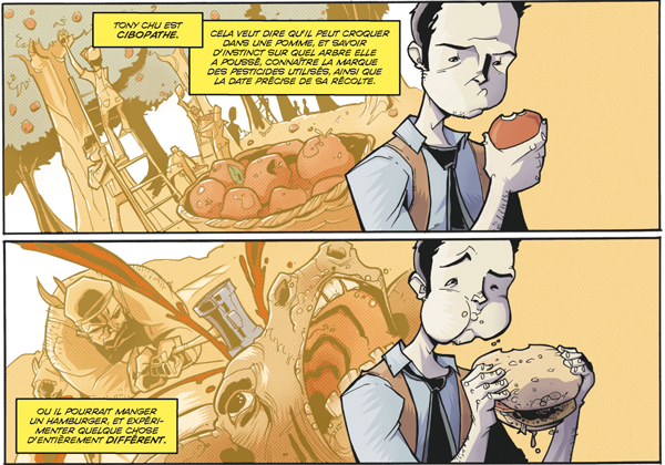 selection_comics_chu_cibopathe