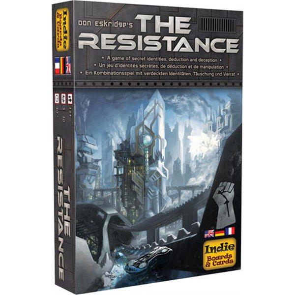 the-resistance-jeu-de-societe-ambiance