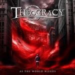 theocracy_artwork