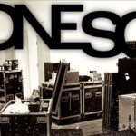 Stone_Sour_banner