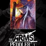 The_Arms_Peddler_1