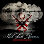 all-that-reamins-a-war-you-cannot-win_lg_1
