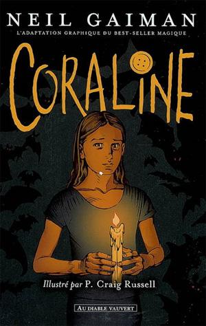 coraline-09