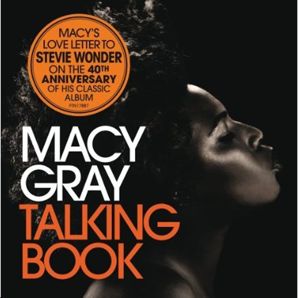 macy-gray-talking-book-cover