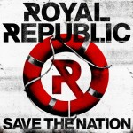 save_the_nation-20884213-frntl