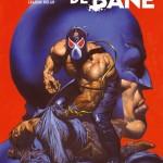 BATMAN-revanche-bane