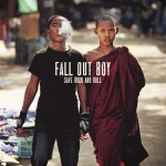 FOB-save-rock-and-roll
