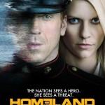 Homeland-Season-1-Poster