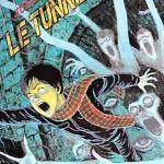 Le-tunnel-1