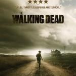 The-Walking-Dead-S2