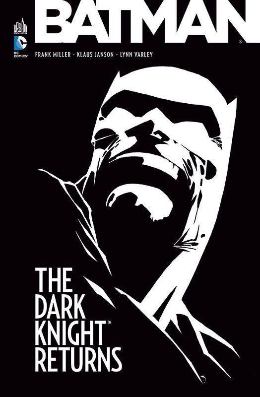 batman-the-dark-knight-returns-urban-comics