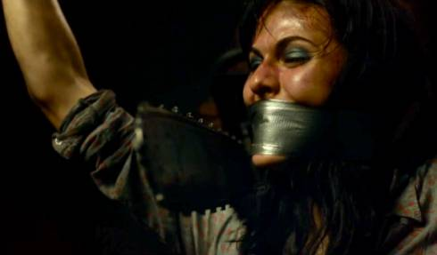 massacre-a-la-trona-onneuse-tobe-hooper-remake-texas-chainsaw-3297