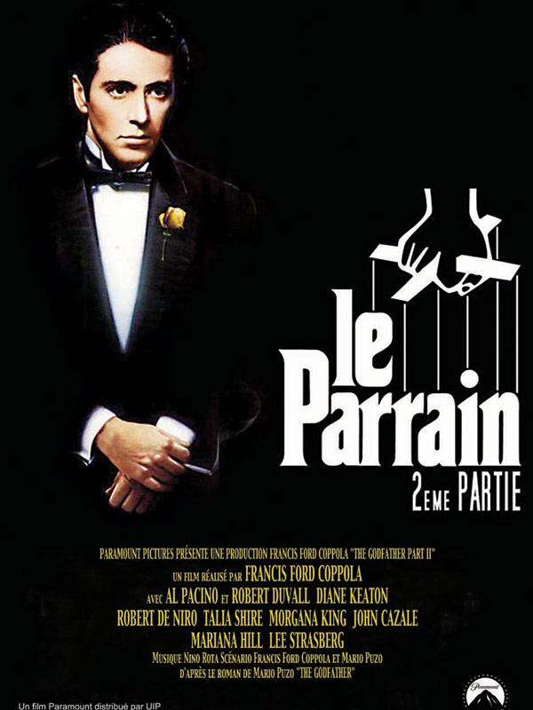 Le_parrain_2
