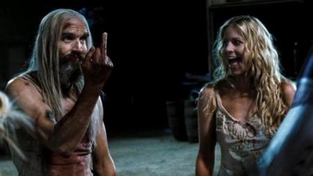Otis-Bill-Moseley-and-Baby-Sheri-Moon-Zombie-The-Devils-Rejects-2005