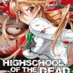 highschool-dead-1