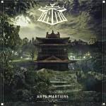 iam-arts-martiens-929