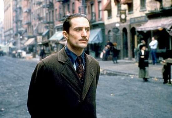 le_parrain_2eme_partie_the_godfather_part_ii_1974_diaporama_portrait