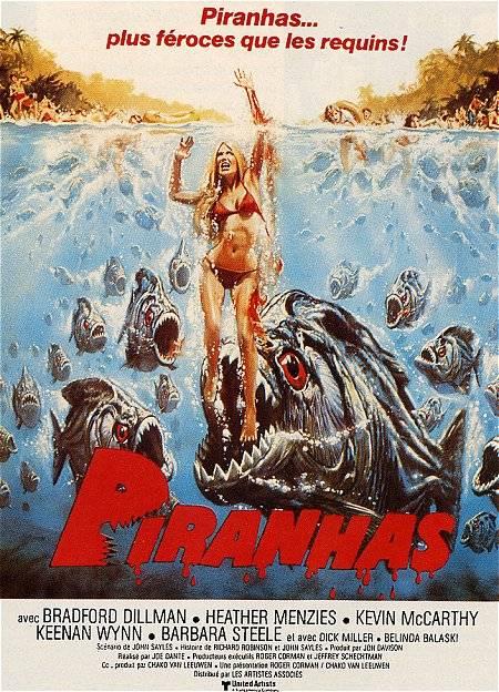 piranha1_affiche