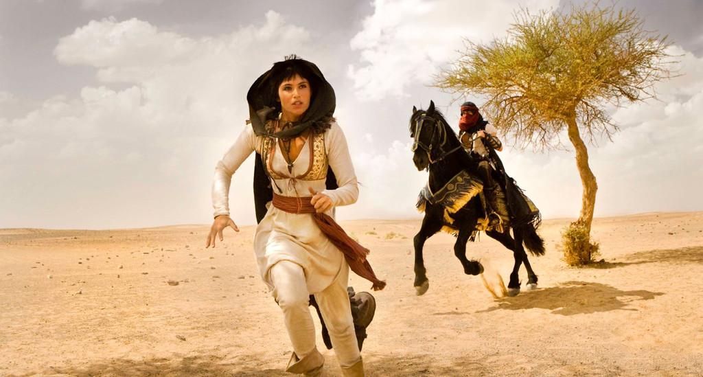 prince-of-persia-les-sables-du-temps-de-mike-newell-4600869nznew