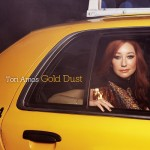 1349195645-tori-amos-2012-gold-dust-front