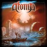Atoma-Skylight