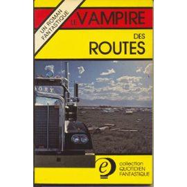 Solenza-G-J-Arnaud-Ugo-Le-Vampire-Des-Routes-Livre-286861011_ML