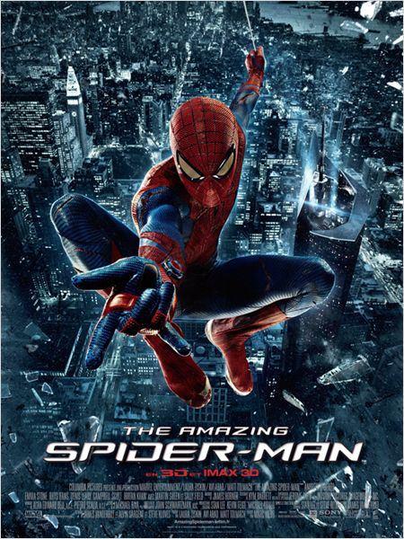 the-amazing-spiderman-affiche