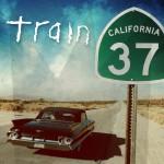 train_cover_rev_2