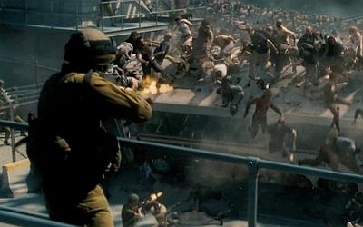 world-war-z-full-movie-online