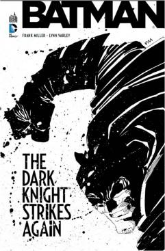 img_comics_5191_batman-the-dark-knight-strikes-again