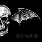 Avenged-Sevenfold-Hail-to-the-King