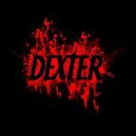 Dexter-Addict