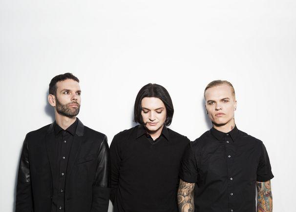 Placebo-2013