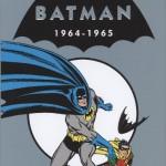 BatmanArchivesDC02INT
