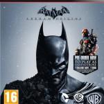 batman-arkham-origins-jaquette-ME3050161811_2
