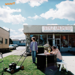 mgmt-album-cover-500x500