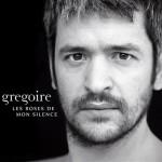 Gagnez-l-album-de-la-semaine-GREGOIRE-quot-Les-Roses-de-mon-Silence-quot-135418